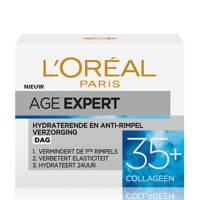 L'Oréal Paris Skin Expert Age Perfect 35+ Hydraterende en anti-rimpel verzorging - 50ml - dagcreme