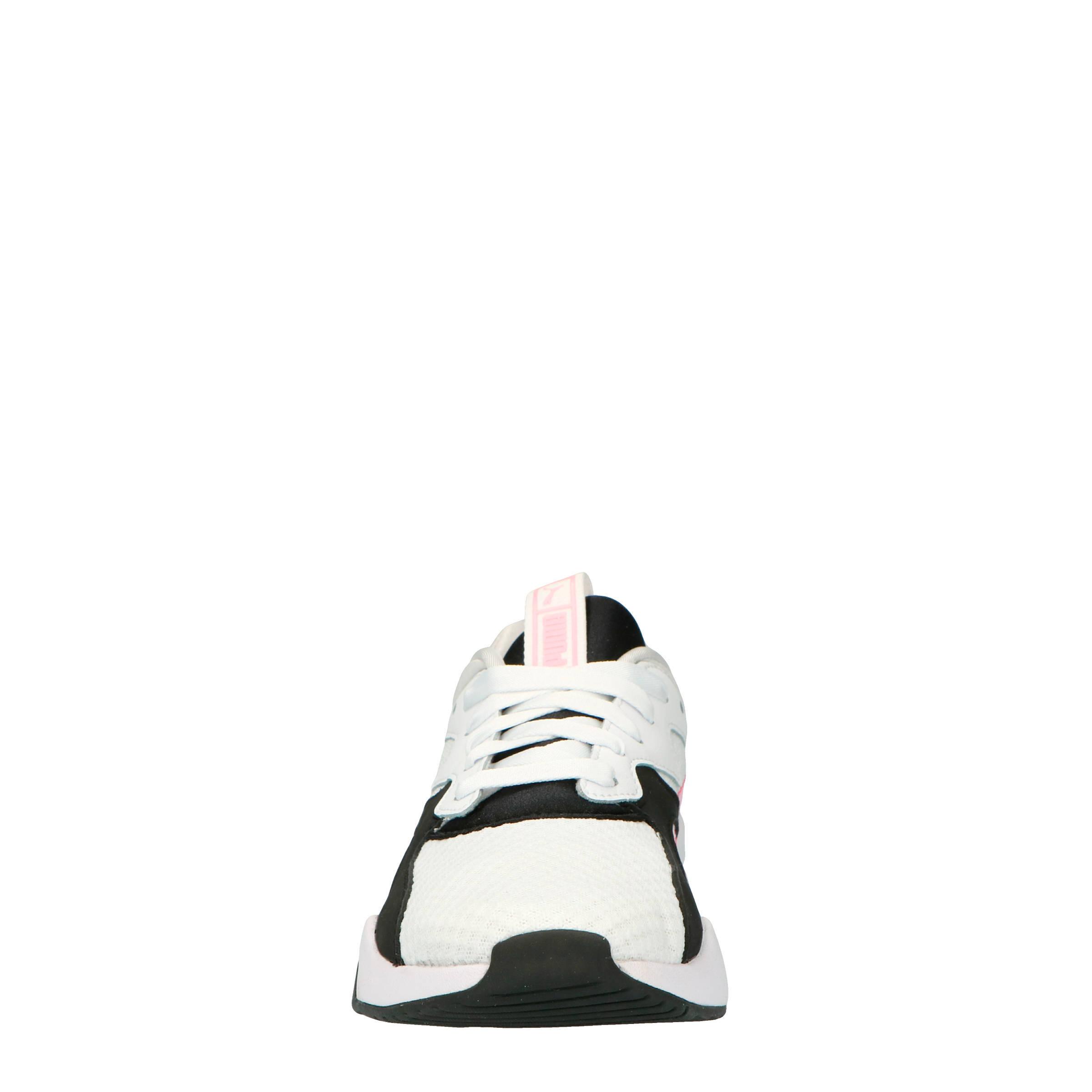 Nova 90's Bloc sneakers witroze