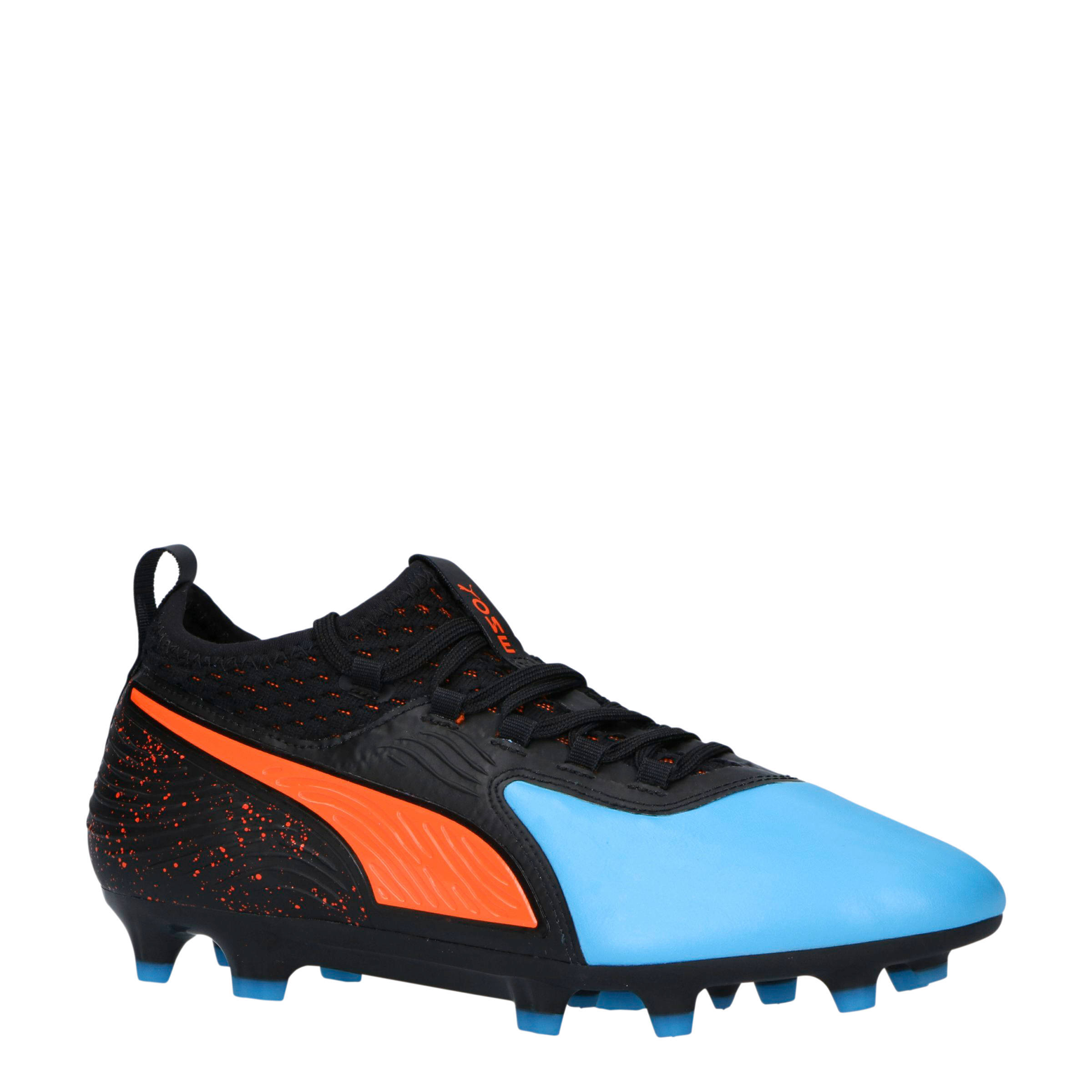 quality design 24858 71960 Voetbalschoenen bij wehkamp - Gratis bezorging vanaf 20.-