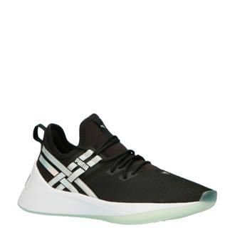 Jaab XT TZ sportschoenen zwart