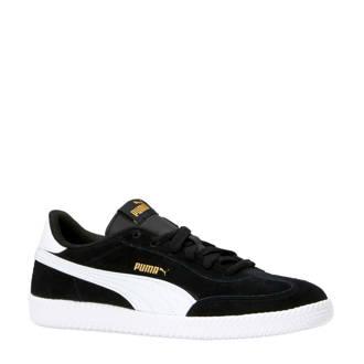 sneakers Astro Cup zwart/wit