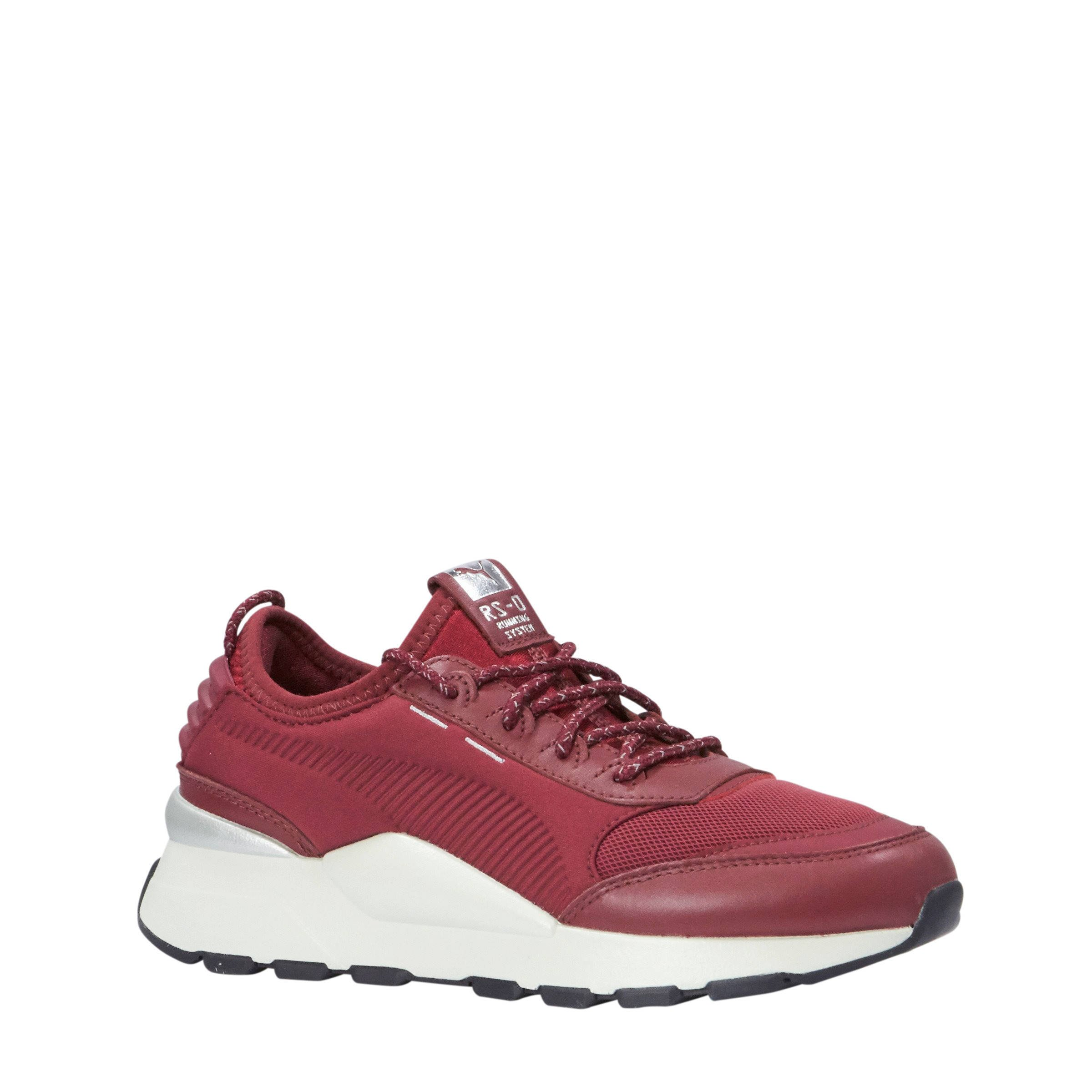 quality design 54e61 01882 Dames sneakers bij wehkamp - Gratis bezorging vanaf 20.-