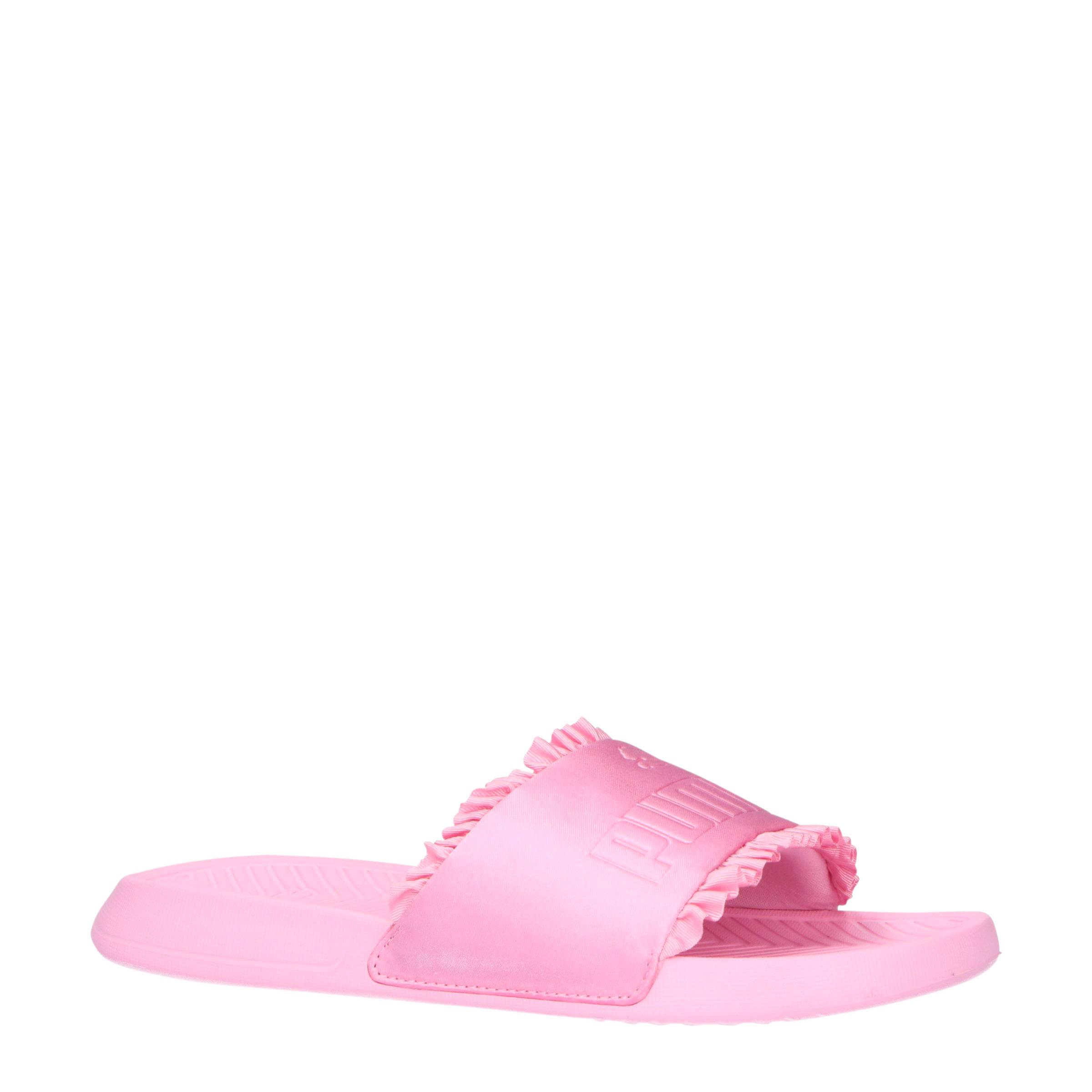 7698e114933 Dames schoenen bij wehkamp - Gratis bezorging vanaf 20.-