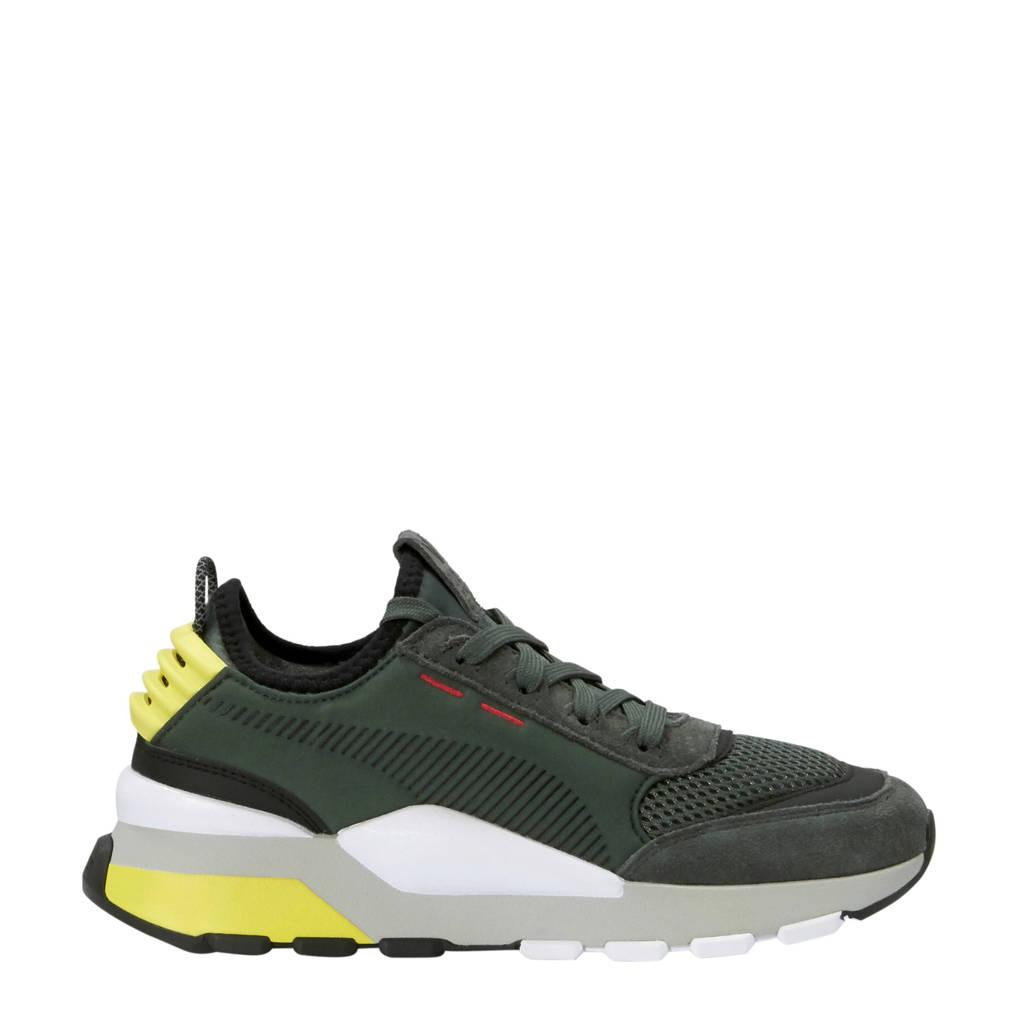 Puma Toys Winter Rs Sneakers Inj 0 q0nxrZgwT0