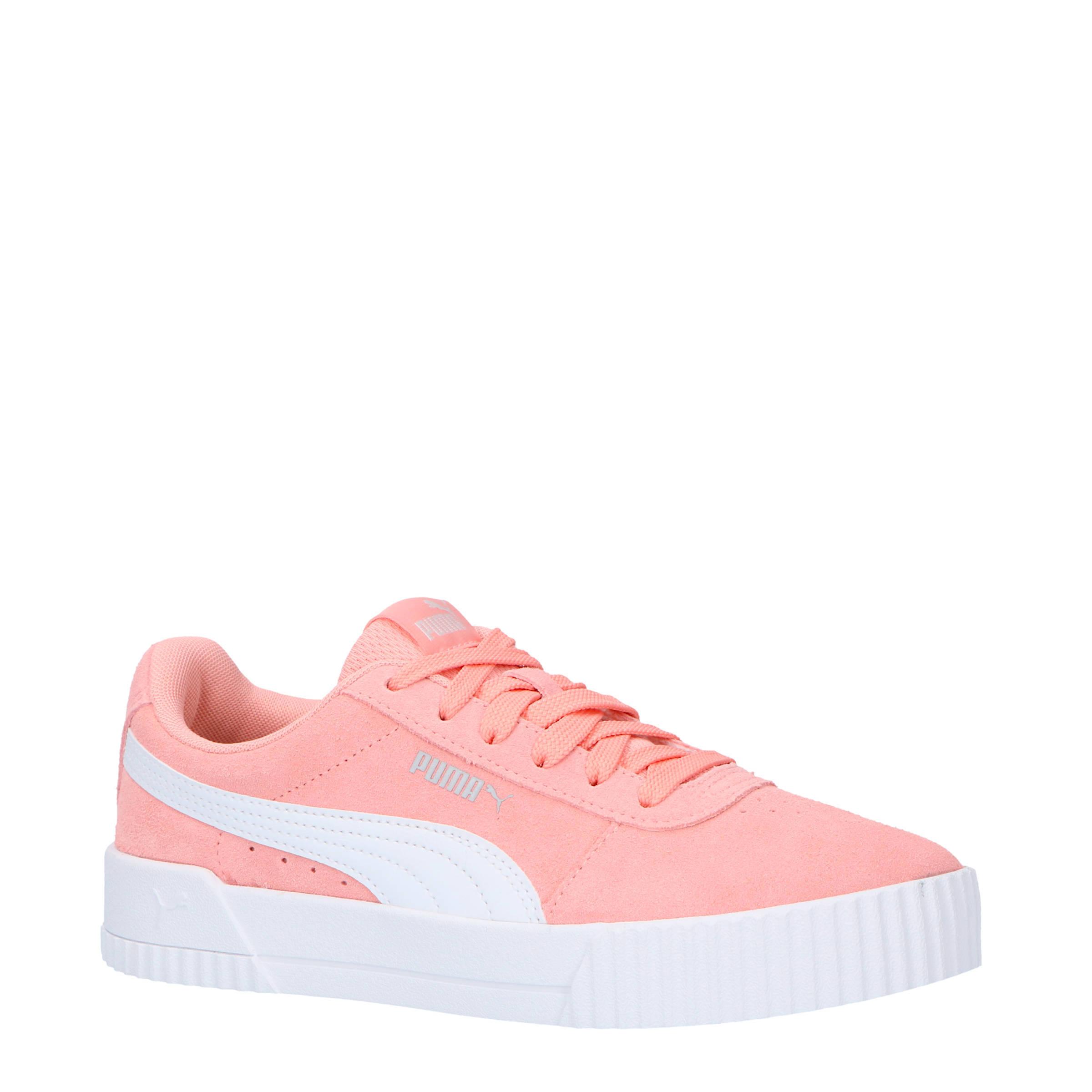 7cfbd56a229 Nieuwe collectie damesschoenen & -sneakers bij wehkamp - Gratis bezorging  vanaf 20.-