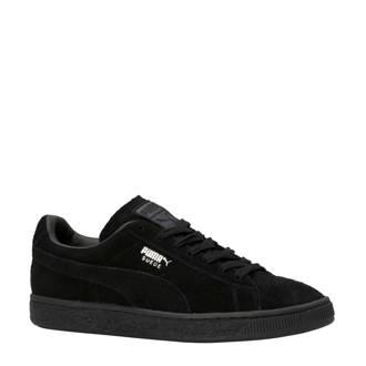 79e7fd968fe Puma. Suede Classic+ sneakers zwart