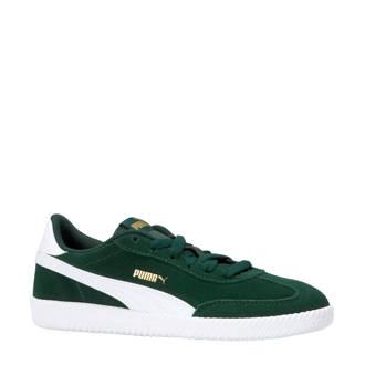 sneakers Astro Cup groen/wit