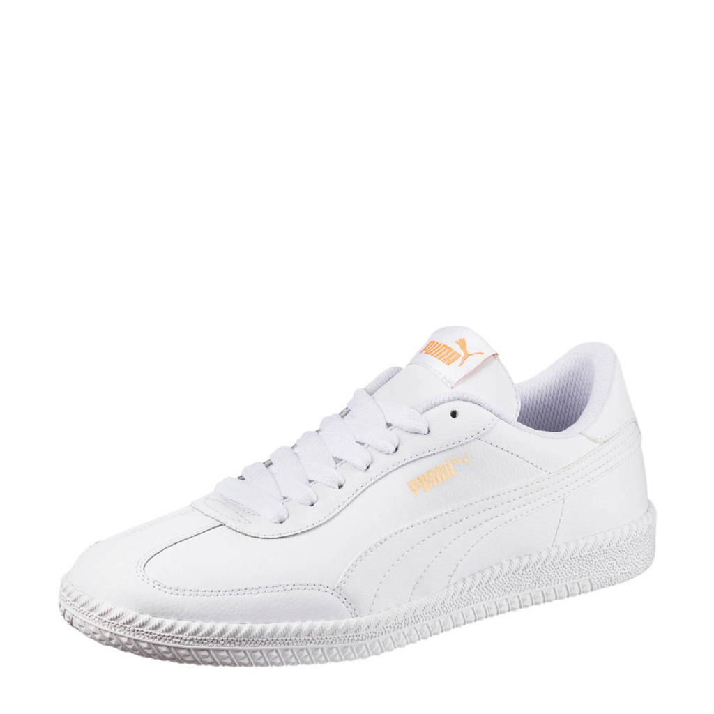 Sneakers Puma Cup Puma Sneakers Wit Astro q0wafZF