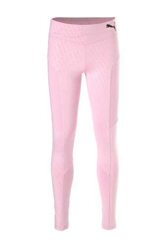 sportbroek roze