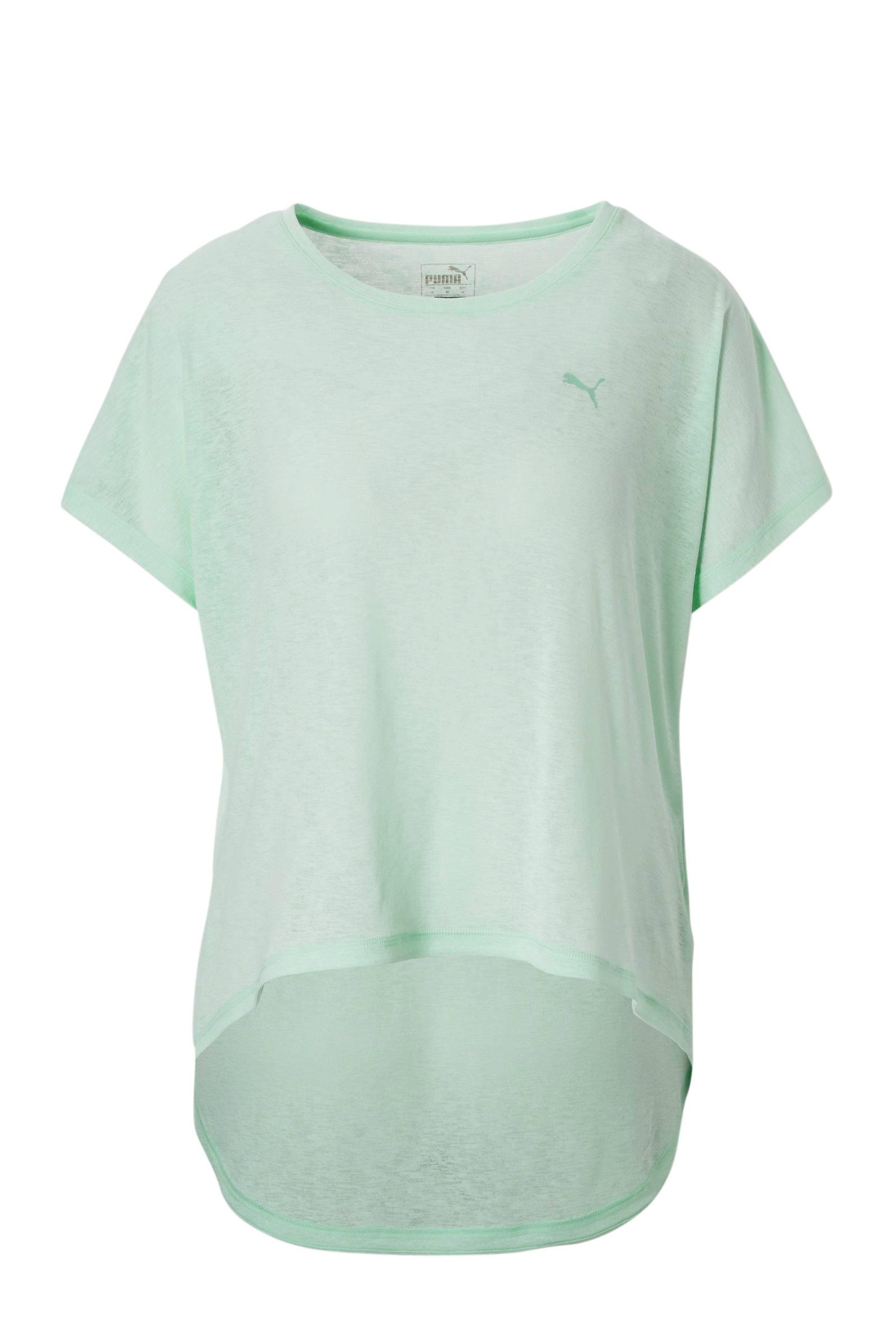 fbbc068ab69 puma-sport-t-shirt-mintgroen-mintgroen-4060978437624.jpg