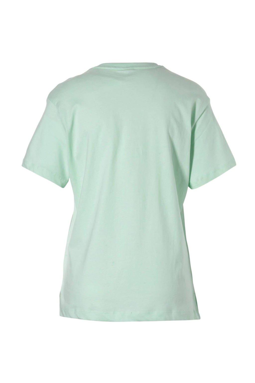shirt Groen shirt Pumat shirt Pumat Groen shirt Pumat Pumat Groen H7z5zq