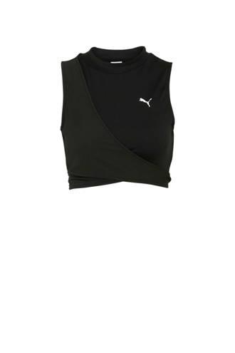 e087c02b97f Sneakers & streetwear dameskleding bij wehkamp - Gratis bezorging ...