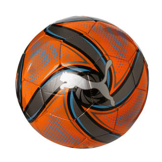 Future Flare ball voetbal