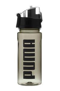 Puma   Bidon 600 ml, Grijs