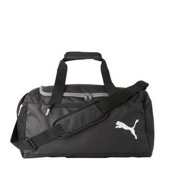 Fundamentals Sports Bag S zwart