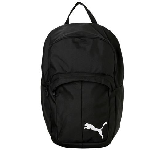 Puma Pro Training II sporttas zwart kopen