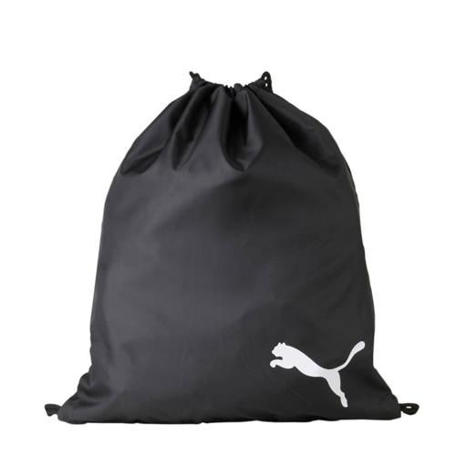 Puma Pro Training II Gym Sack zwart kopen