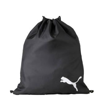 Pro Training II Gym Sack zwart