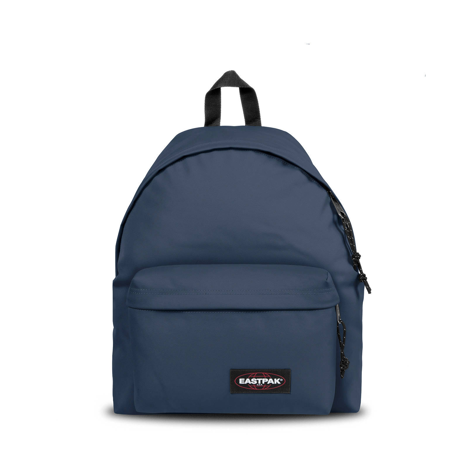 Eastpak  rugzak Padded Pak'r Planet Blue