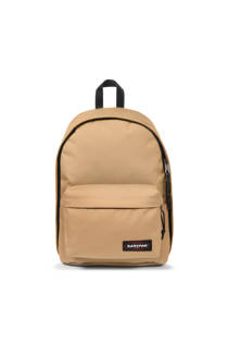 Eastpak  rugzak Out Of Office Base Beige