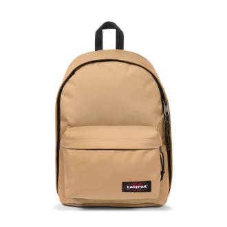 rugzak Out Of Office Base Beige