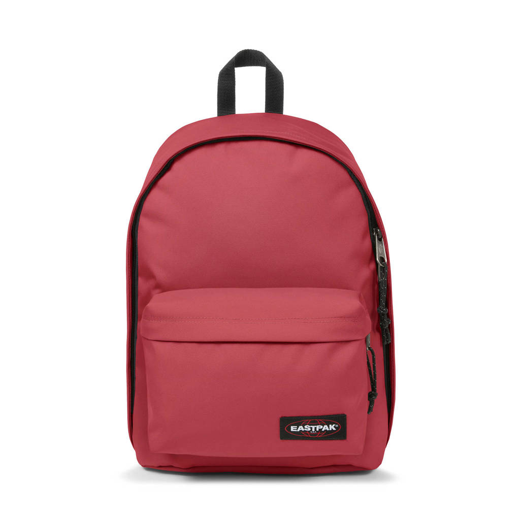 Eastpak  rugzak Out Of Office Rustic Rose