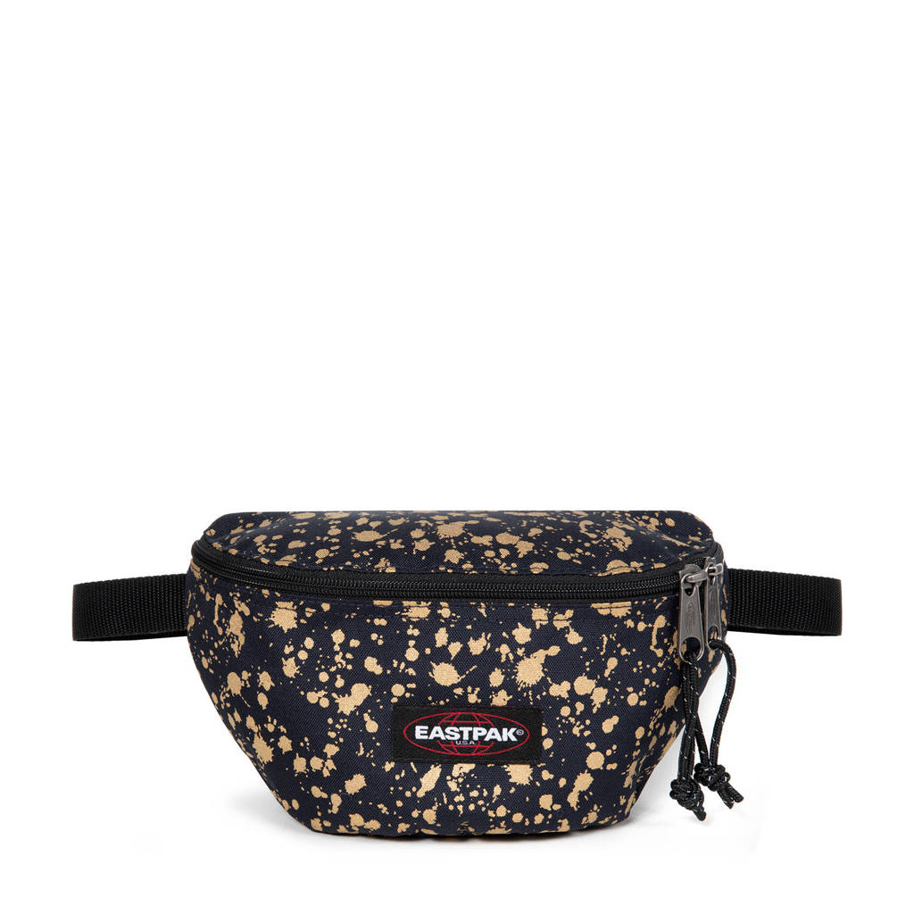 Eastpak  Springer heuptas Gold Mist