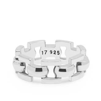 ring Batul