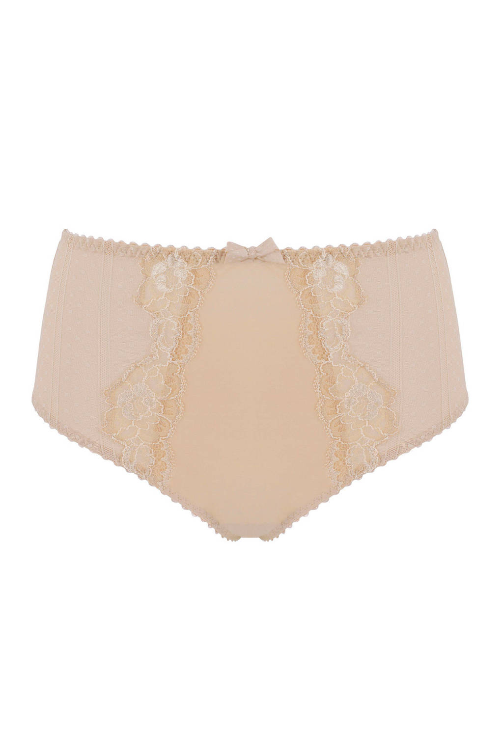 PrimaDonna maxislip Couture Taille beige, Beige
