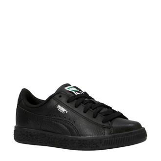 Basket Classic LFS ps sneakers zwart kids