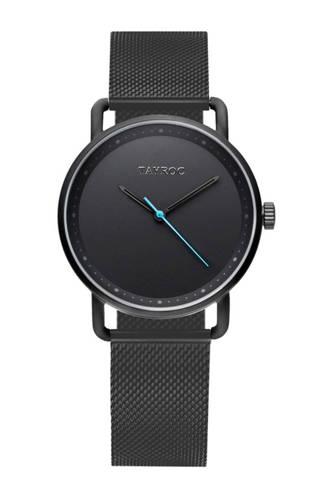 horloge - TY184