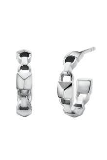 zilveren oorstekers -  MKC1013AA040