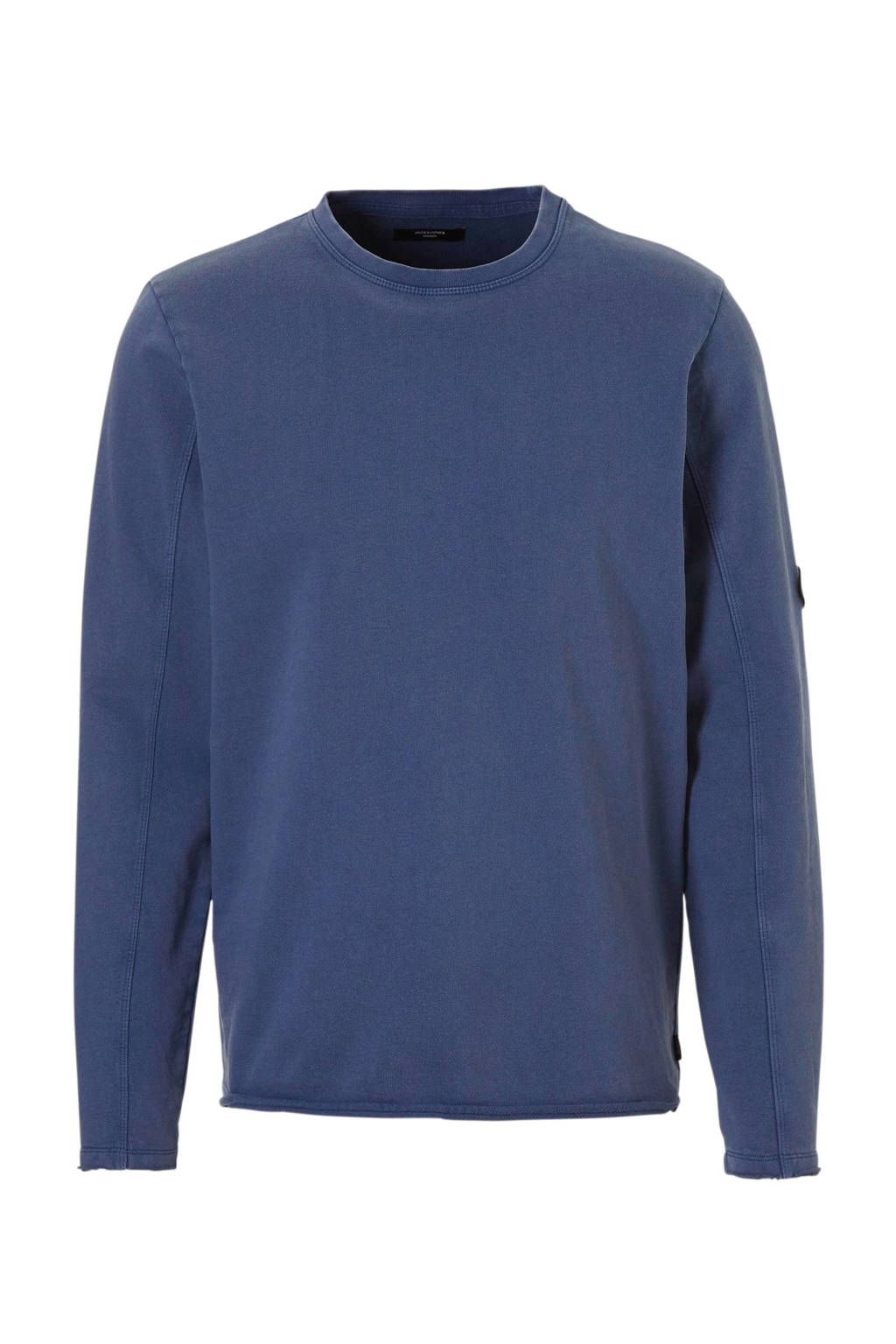 Jack & Jones Premium sweater, Blauw