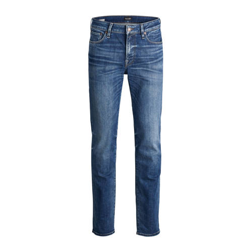 Jack & Jones Jeans Intelligence regular fit je