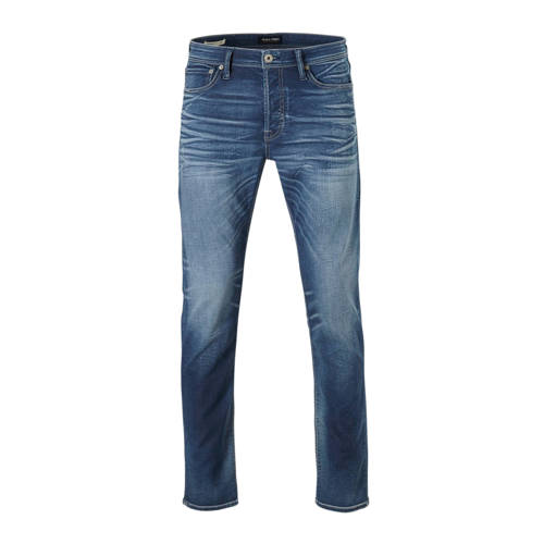 Jack & Jones Jeans Intelligence regular fit re