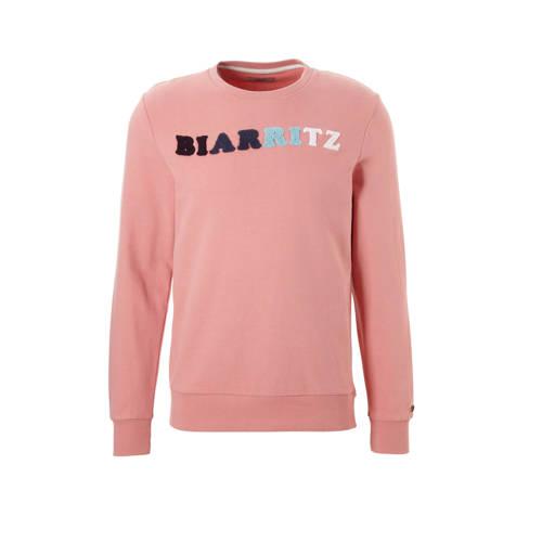 Jack & Jones Premium sweater kopen