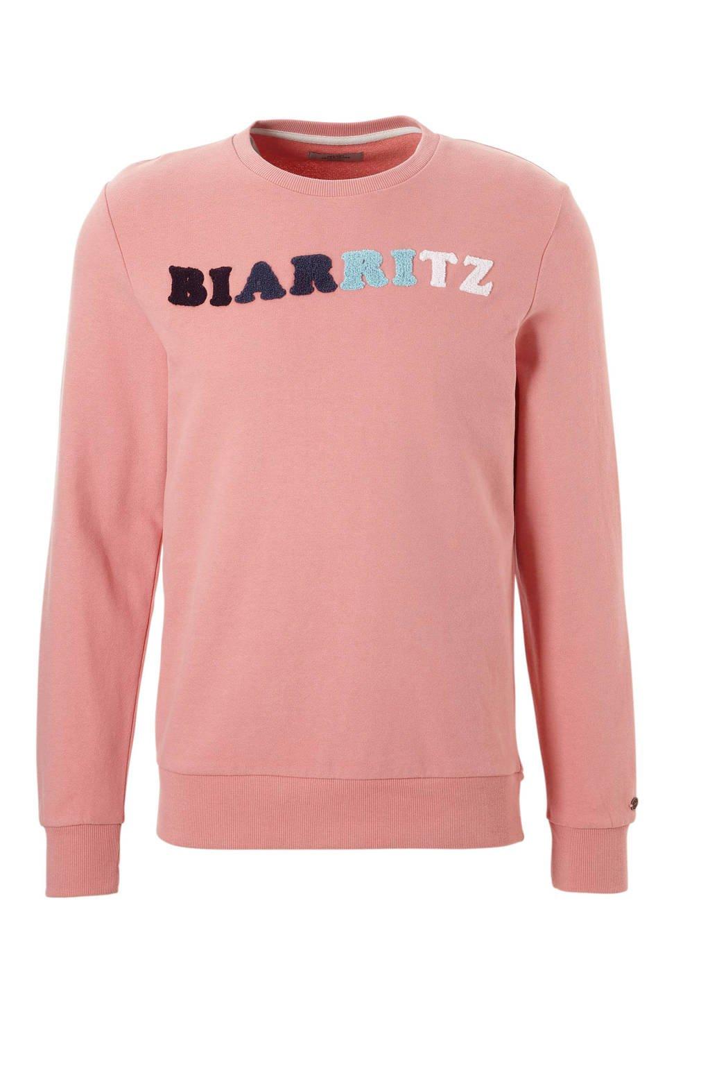 Jack & Jones Premium sweater, Roze