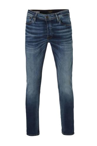 Intelligence slim fit jeans Tim
