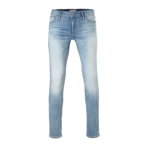 JACK & JONES JEANS INTELLIGENCE skinny jeans L