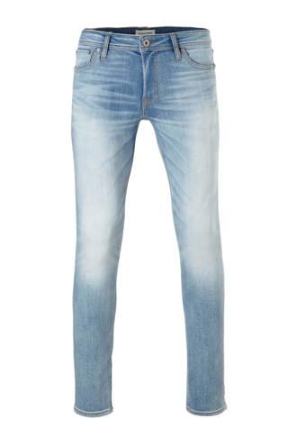 Intelligence skinny fit skinny fit jeans Liam