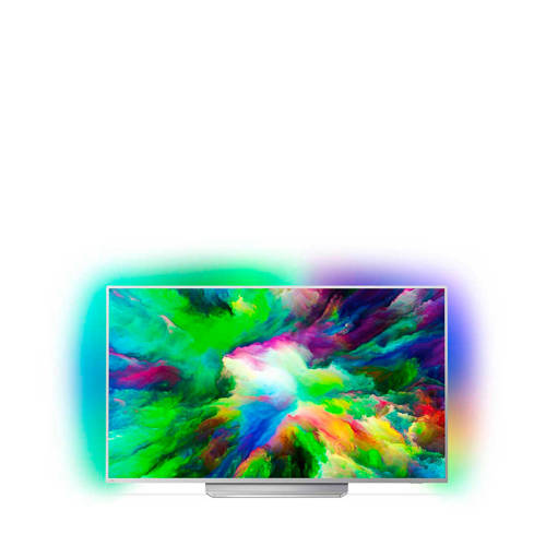 Philips 4K Ultra HD Smart tv kopen