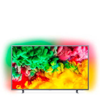 50PUS6703/12 4K Ultra HD Smart tv