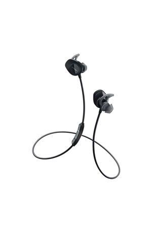 SoundSport sport in ear bluetooth koptelefoon zwart