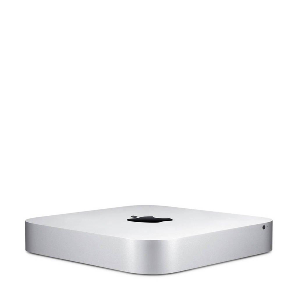 Mac Mini (MGEN2FN/A), -