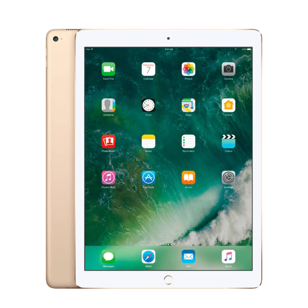 Apple iPad Pro 10.5 inch 64GB Wi-Fi (MQDX2NF/A), Goud