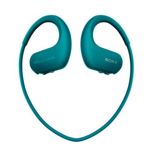 Sony NW-WS413L KM xWalkman blauw kopen
