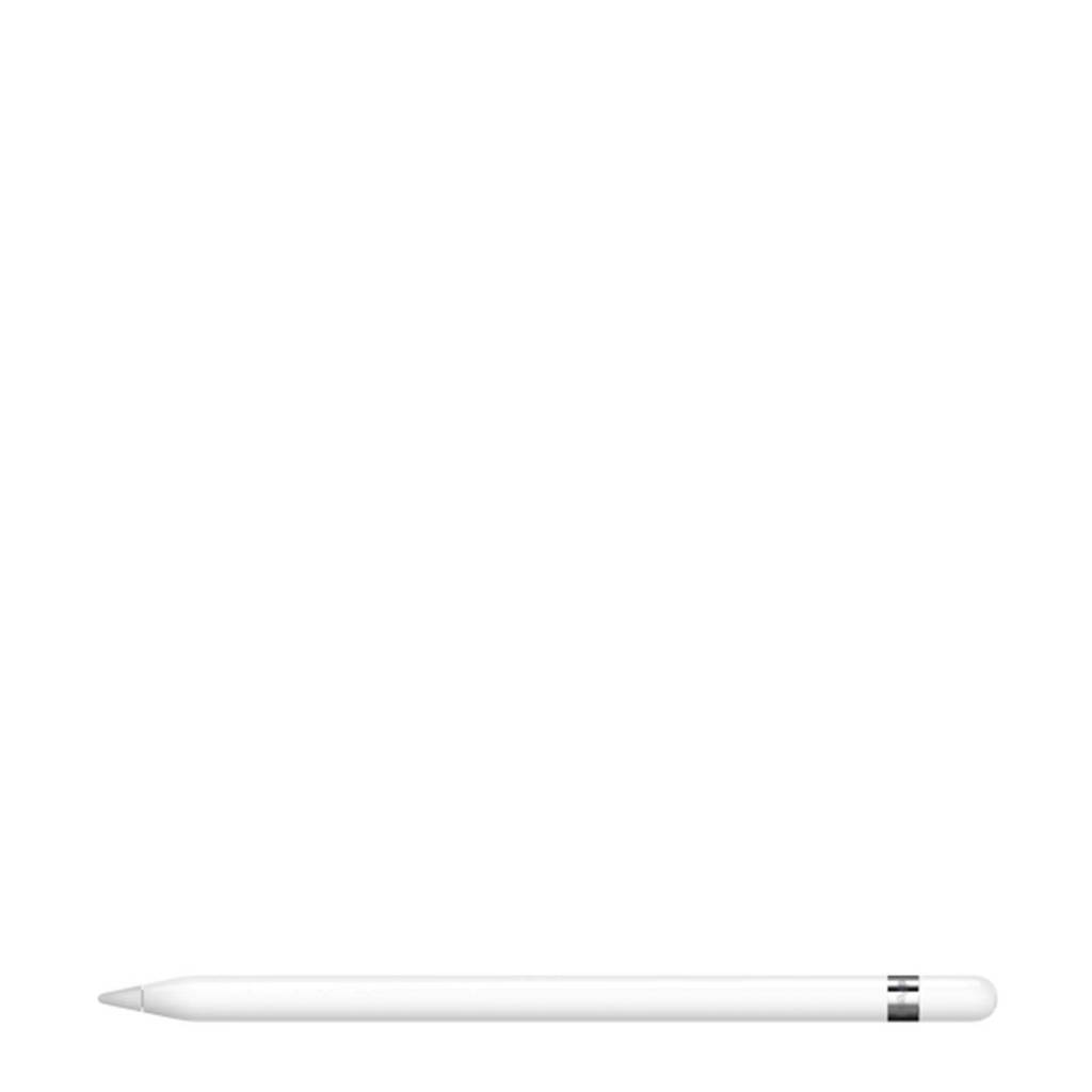 Apple Pencil stylus, Wit