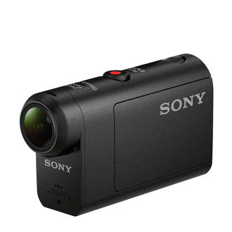 Sony HDR-AS50B action cam