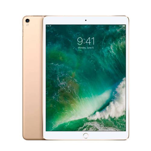 Apple iPad Pro 10.5 inch 256GB Wi-Fi (MPF12NF/A) kopen