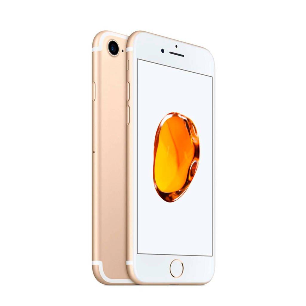 Apple iPhone 7 32GB goud, Goud
